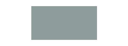 Logo for USA Insurance